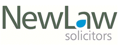 Jobs from NewLaw Solicitors