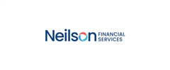 Jobs from Neilson Financial Services