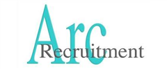 Jobs from Arc Recruitment (Yorks) Ltd