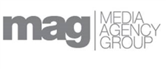 Jobs from Media Agency Group