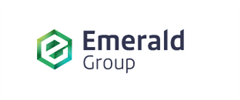Jobs from The Emerald Group