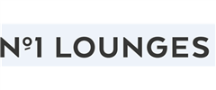 Jobs from No1 Lounges Ltd