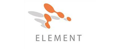 Jobs from Elementsearch Ltd