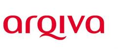 Jobs from Arqiva