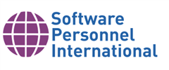 Jobs from Software Personnel International