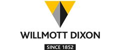 Jobs from Willmott Dixon
