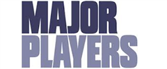 Jobs from Major Players