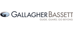 Jobs from Gallagher Bassett International Ltd