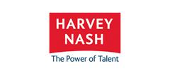 Jobs from Harvey Nash Group