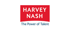 Jobs from Harvey Nash Group