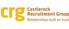 Jobs from Castlerock Recruitment Group Ltd