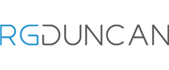 Jobs from RG Duncan Accountancy Recruitment
