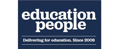 Jobs from Education People Ltd