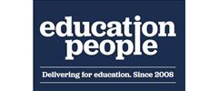 Jobs from Education People Ltd