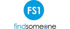 Jobs from FS1 Recruitment - Marketing, Digital & Creative Recruitment