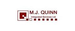 Jobs from MJ Quinn