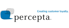 Jobs from Percepta UK Limited