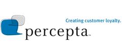 Jobs from Percepta UK Limited