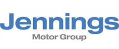 Jobs from Jennings Motor Group