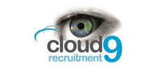 Jobs from Cloud 9 Search & Selection