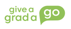 Jobs from Give A Grad A Go Ltd