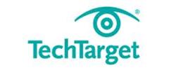 Jobs from TechTarget