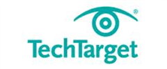 Jobs from TechTarget