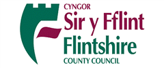 Jobs from Flintshire County Council