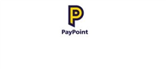 Jobs from Paypoint