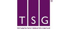 Jobs from TSG