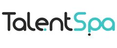 Jobs from Talentspa