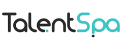 Jobs from Talentspa