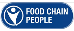 Jobs from Food Chain People