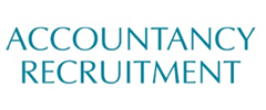 Jobs from Accountancy Recruitment Consultants Ltd
