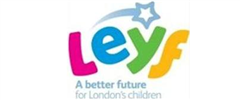 Jobs from The London Early Years Foundation