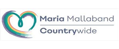 Jobs from Maria Mallaband Care Group