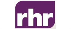 Jobs from Retail Human Resources plc