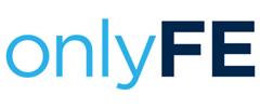 Jobs from OnlyFE