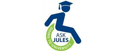 Jobs from Ask Jules