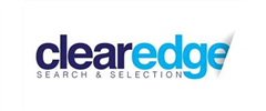 Jobs from Clear Edge Search and Selection Ltd