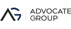 Jobs from The Advocate Group