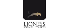 Jobs from Lioness Consultants