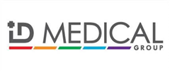 Jobs from ID Medical