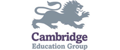Jobs from Cambridge Education Group