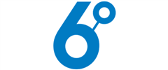 Jobs from Six Degrees Group