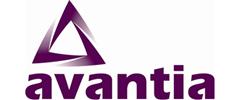 Avantia Insurance Limited