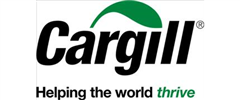 Jobs from Cargill PLC