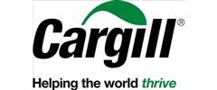Jobs from Cargill PLC