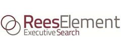 Jobs from Element Consulting
