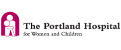 Jobs from The Portland Hospital